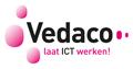 Vedaco laat ICT werken