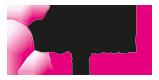 Vedaco logo